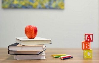 School reopening: 5 things parents need to consider before letting children go back to school