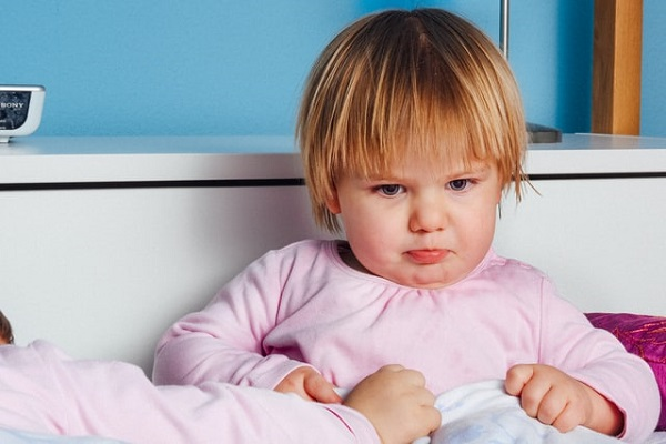 Youth onset depression: likely caused by early life stress exposure, study proved