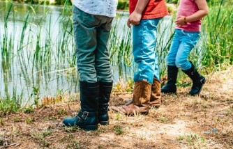 Middle child syndrome myth busted: 8 Secret strengths and traits of middle children