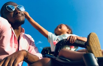 Experts say: Gen Z will become great parents [here's why]