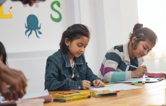 6 interesting summer activities for kids before the school reopening