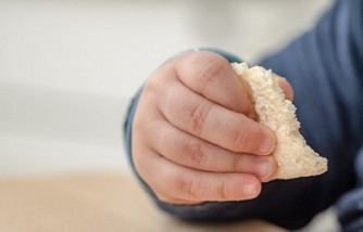 Baby-led weaning: Effective tips for success