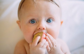 What Will My Baby Look Like? 3 Features You Can Predict Based on Parents' Genes