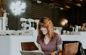 Work from Home Jobs for Moms: Find What Suits You Best