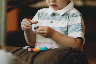 Children with Special Needs: Getting to Know the 13 Categories of Disabilities
