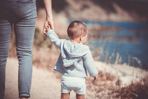 7 Easy Steps on How to Adopt a Child