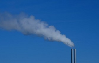 Air Pollution Increases Stroke Risk, Study Proves