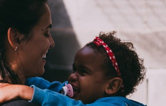 5 Things That People Who Consider How to Become a Foster Parent Should at Least Know How to Do