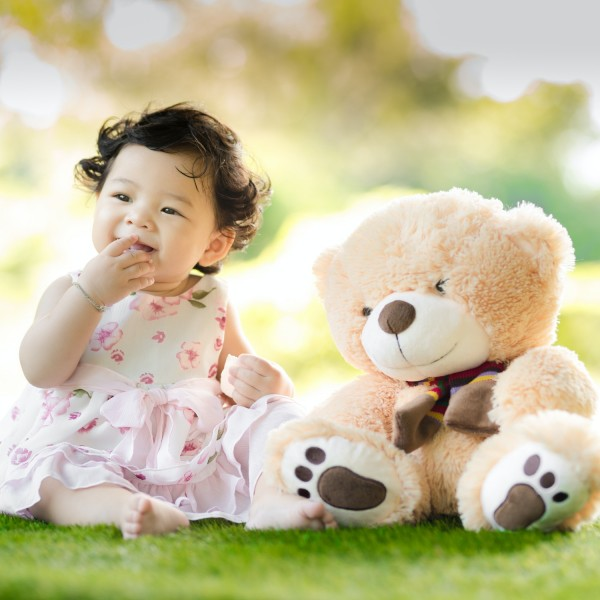 60 Japanese Baby Girl Names That Mean Love, Beauty, Wisdom and Truth