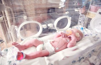 Women Who Gave Birth to Premature Infant More at Risk of Early Death, Study Proves
