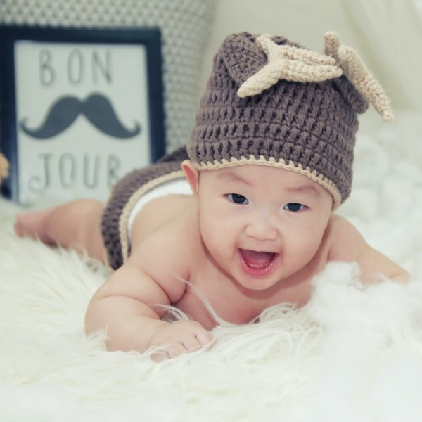 35 Japanese Baby Names for Boys with Interesting Meanings