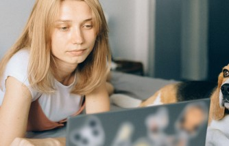 35 Easy Jobs for Teens Online, near Home and Part-Time [And Tips to Get Hired]