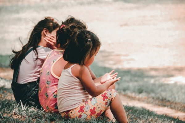 Children Silently Cause the Transmission of the Coronavirus than Adults, Study Proves