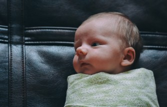 How to Swaddle a Baby Using Blanket: Easy Step by Step Guide
