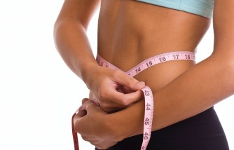 Weight Loss Could Help You Prevent Certain Cancers, Study Proves
