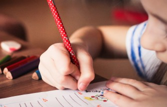Free School Supplies: Tips for Parents to save a Lot of Money