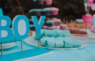 Gender Reveal Party Gone Wrong: Cannon Powder Fires into Dad-to-Be's Crotch