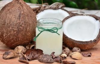 how to detox using virgin coconut oil, virgin coconut oil cleanse, virgin coconut oil detox