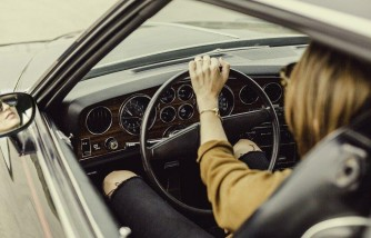 Things to Keep In Mind When Teaching Your Teen to Drive