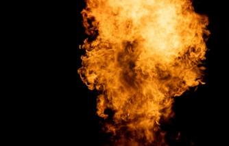 oklahoma home explosion, kills 14-year-old teen, hospitalized 3 family members