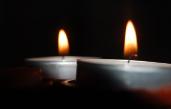 Mom and Daughter Teachers Die of COVID-19 Less Than Three Weeks Apart