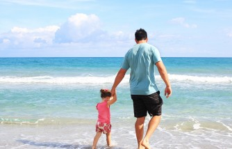 Top Dad and Daughter Quotes: Inspiring, Funny, and Sweet