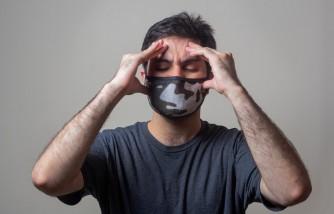 Parent Herald - Natural ways to get rid of headaches
