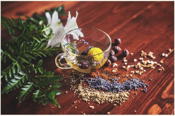how to get rid of a sore throat, effective home remedies, proven by studies