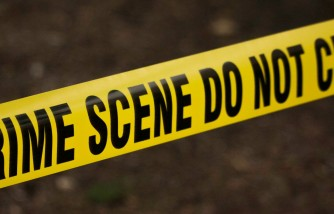 Mother and Baby Found Dead in Texas; Mom's Womb Was Cut Open