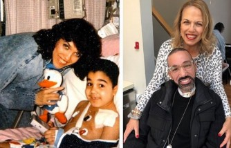 Thinking His Son Has Lost Voice Forever Mom Was Pleasantly Surprised to Hear Son Speak After the Surgery