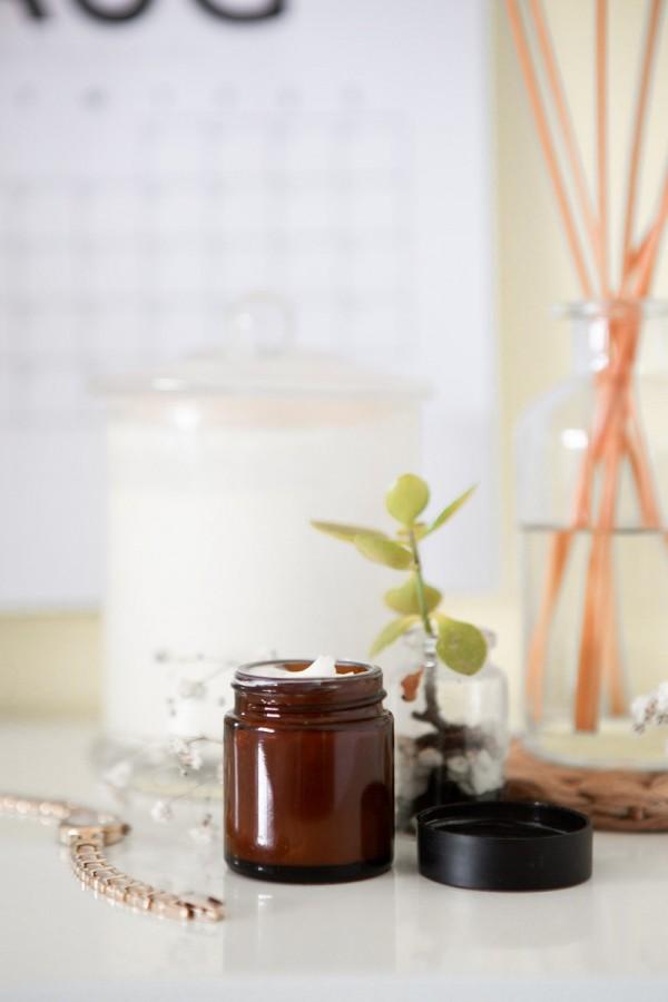 kojic acid safety during pregnancy, ingredient