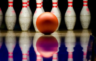 Minneapolis Father and Daughter Contracted the Coronavirus After a Bowling Event