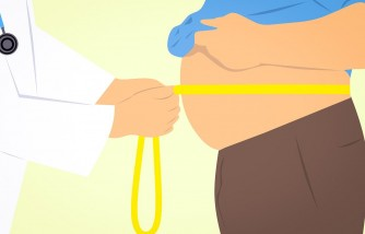 Parent Herald - How to get rid of bloating