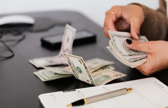 Keeping Tabs: How to Manage Family Finances