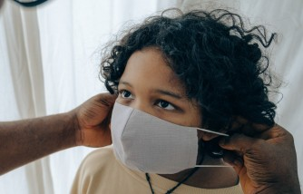 Pediatric Cases of COVID-19 Reaches 11.1%, Health Experts Continue to Warn Parents
