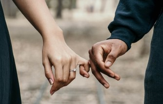 View of Marriage: Why Is Marrying Becoming an Obsolete Idea