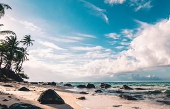 New York Newlywed Died in Their Island Honeymoon
