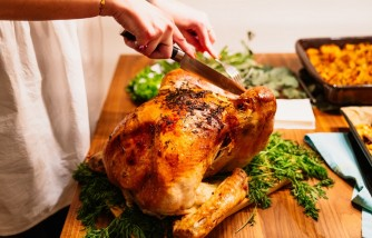 thanksgiving day facts, you probably did not know, thanksgiving day fun facts, surprising facts