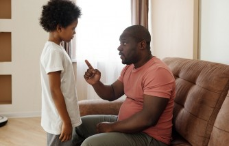 positive parenting solutions, get your child to listen without yelling, parenting tips, tips to get your child to listen without yelling