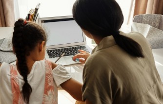 Parents Ask: How to Teach Kids to Be Good Digital Citizens