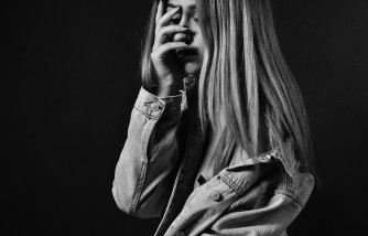 loneliness in youth, affect mental health long term, study proves, loneliness could cause mental health problems in young people, lonely young people could have mental health problems in the future