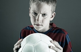 Parent Herald - Children more willing to punish if the wrongdoer is 'taught a lesson'
