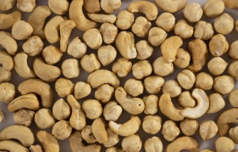 How to cure peanut allergies?