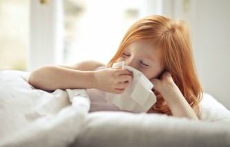 covid-19 and allergies, how to tell them apart, how to differentiate covid-19 and allergies, how to differentiate allergies and covid-19, how to tell allergies and covid-19 apart