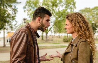 Power Struggles Among Married Couples: What Does It Do to Your Marriage?
