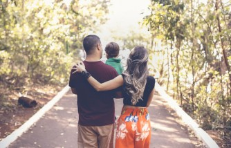 Experts Reveal Possible Parenting Styles in 2021