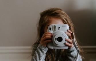 photos of kids