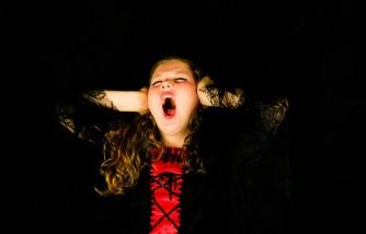 entitled child, ways to prevent raising entitled child, ways to avoid raising entitled child, how to prevent raising entitled child, how to avoid raising entitled child