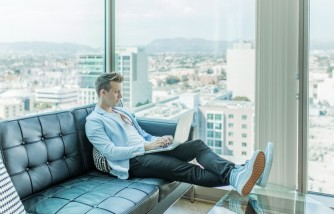 What Are the Highest Paying Work from Home Jobs for those Without a Degree?