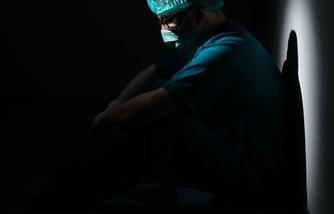 pediatrician found involved in child porn